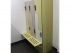 z-lockers-4-colours_bank-of-3