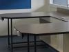 school-laboratory-compact-laminate-benchtop-2