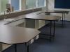 school-laboratory-compact-laminate-benchtop