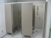 shower-partitions-laundry-project-2
