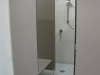 shower-partitions-laundry-project-4