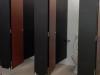 toilet-partitions-4