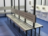 pool-amenities-realhome-seating-2