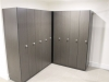 realhome-lcl1-lockers_2