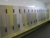z-lockers-4-colours