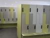 z-lockers-4-colours_2