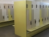z-lockers-4-colours_3