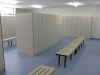 z-lockers-and-seating-laundry-project-5
