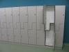 z-lockers-with-padlock-locks-laundry-project-6