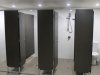 toilet-shower-partitions