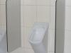 urinal-panels