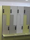 Z Lockers - 4 Colours_2.2